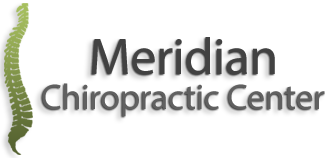 Meridian Chiropractic Center